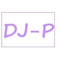 DJぴょんきち