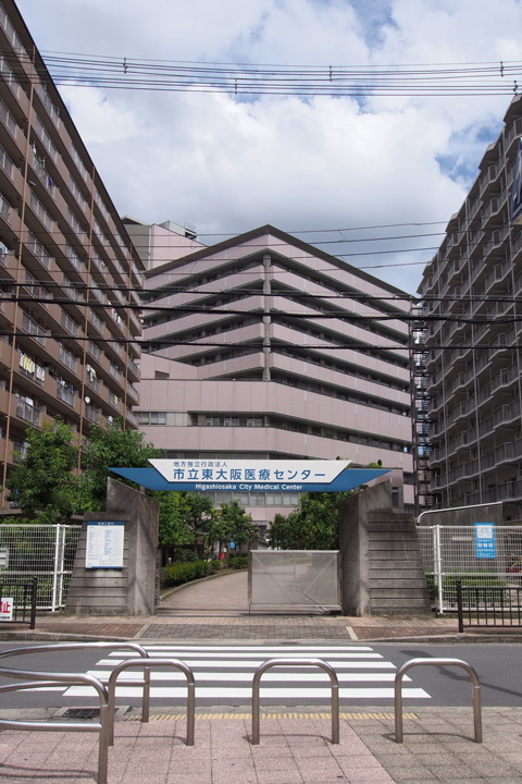 20180708_higashiosaka_hospital-01.jpg