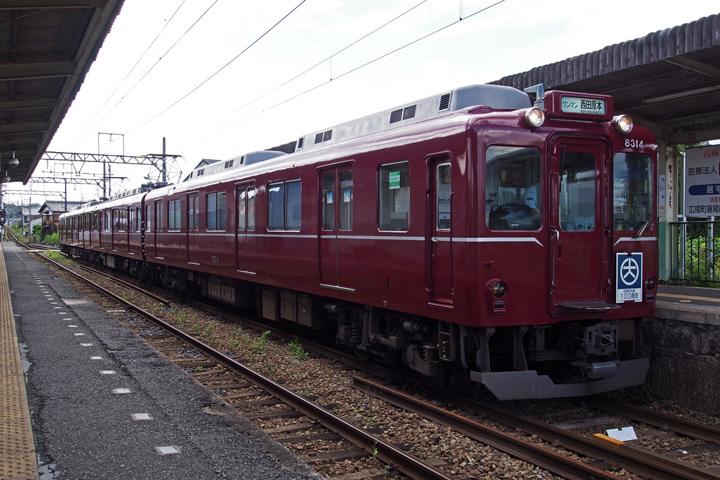 20180708_kintetsu_8400-02.jpg