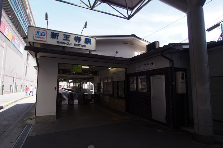 20180708_shin_oji-01.jpg