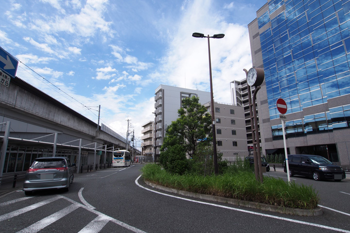 20180708_takaida_chuo-01.jpg