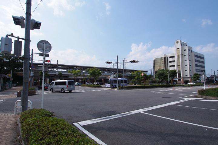20180805_katata-01.jpg