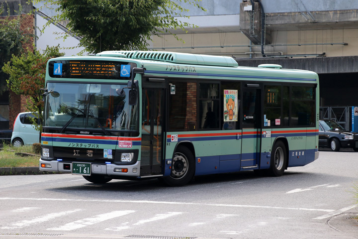 20180805_kojaku_bus-01.jpg