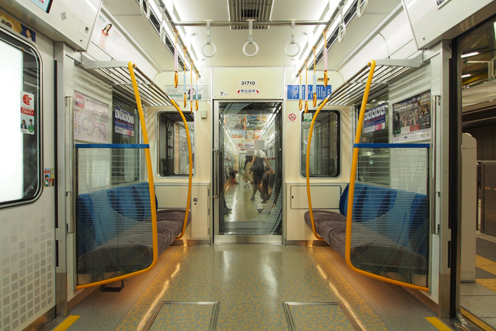 20180902_osaka_metro_31000-in01.jpg