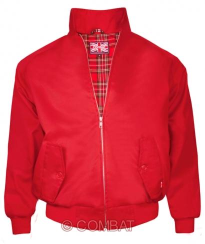 Harrington_Jacket_Red_Mens_Front.jpg