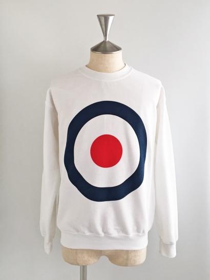 Keith-Moon-Target-Sweatshirt-White1.jpg