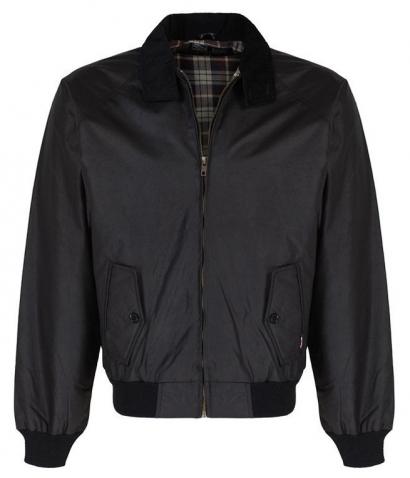 New_Black_Wax_Harrington_Jacket_Front.jpg