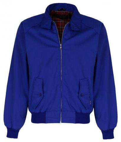 Royal_Blue_Harrington_Jacket_Front.jpg
