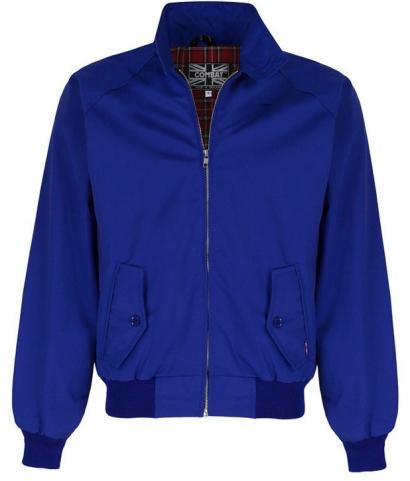 Royal_Blue_Harrington_Jacket.jpg
