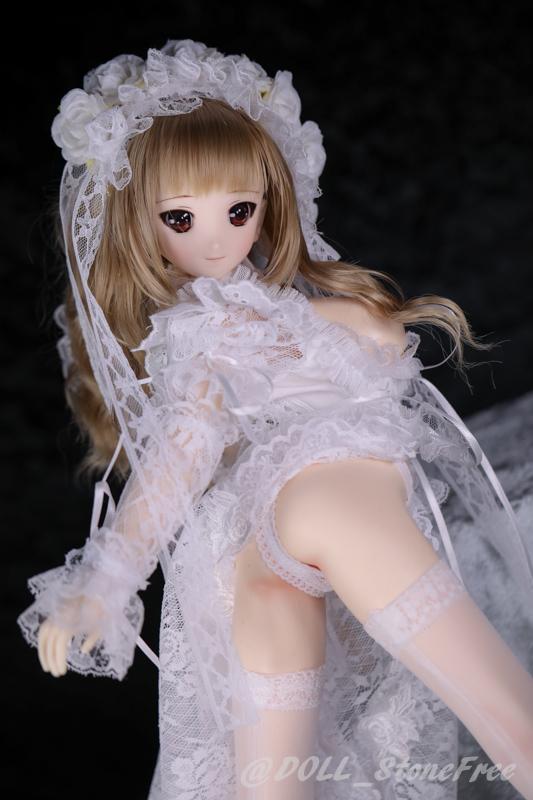 2M6A0821.jpg