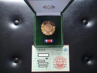 20180901 ri 50shunenP9010321