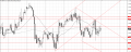 GBPJPY1H_20181012_2.png