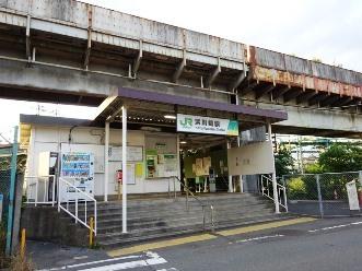 hamakawasaki33.jpg
