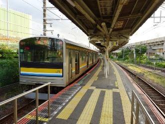 hamakawasaki34.jpg