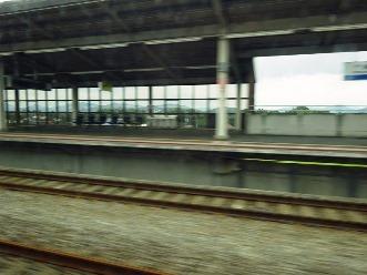 higashihiroshima5.jpg
