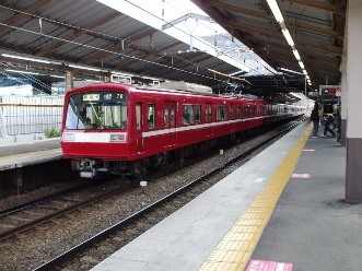 kanazawahakkei1.jpg