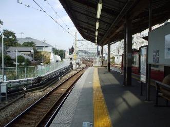 kanazawahakkei2.jpg