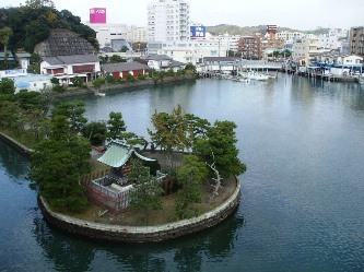 kanazawahakkei8.jpg