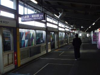 kanazawahakkei9.jpg