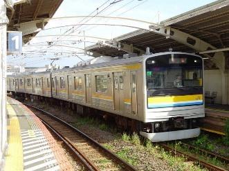 kokudou1.jpg