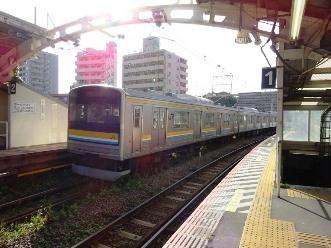 kokudou2.jpg