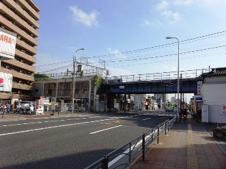 kokudou3.jpg