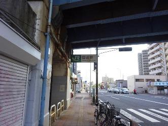 kokudou4.jpg