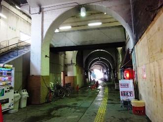 kokudou5.jpg