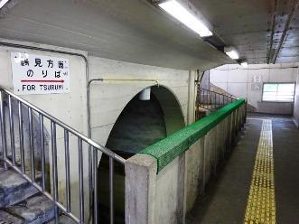 kokudou6.jpg