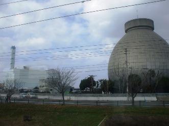 kurosaki3.jpg