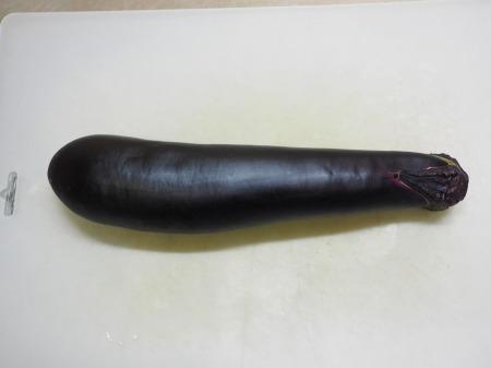 フライパンで炒めカレー032
