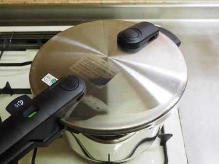 豚バックリブの柔らかオーブン焼060