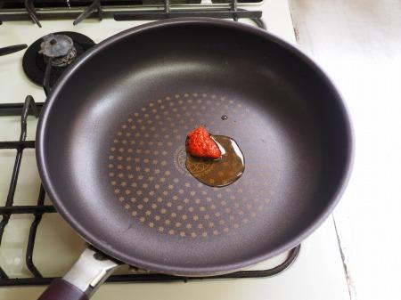 汁なし担々麺作り方005