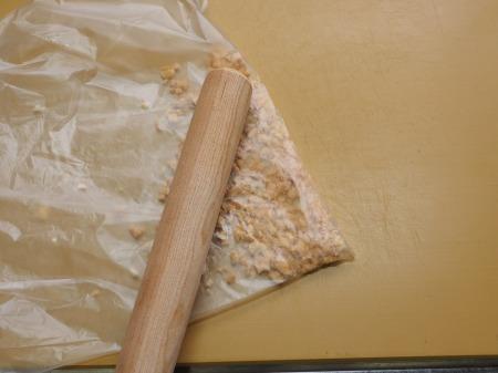 汁なし担々麺作り方020