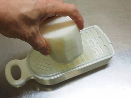 秋鮭とキノコのフライパン酒蒸037