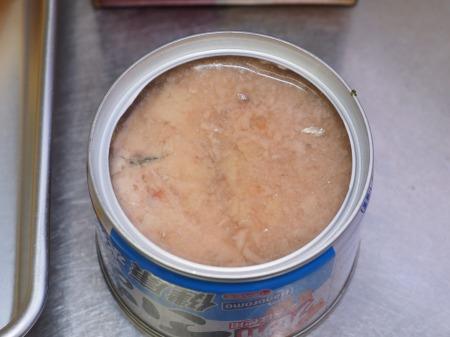 秋鮭とキノコのフライパン酒蒸024