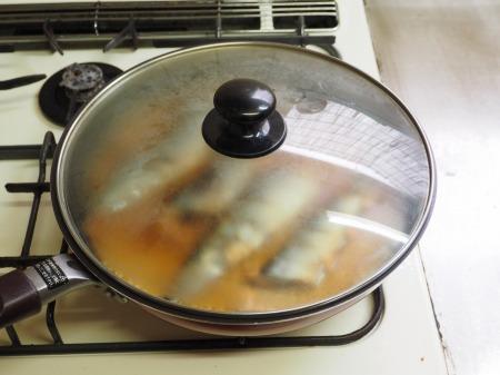 チーズ焼肉キャベツサラダa108