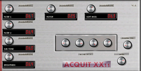 Acquitxx11