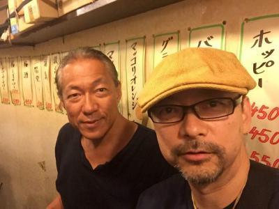 森沢さんと_convert_20181008162026