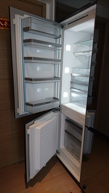 DSC_1166冷蔵庫