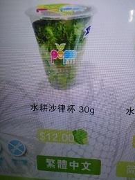 DSC_3585野菜販売2