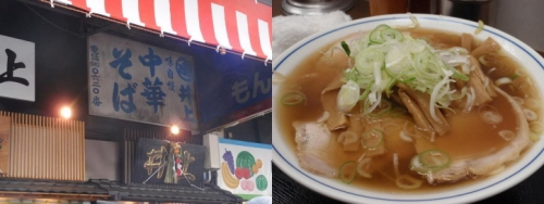 gourmet-tukiji-b02.jpg