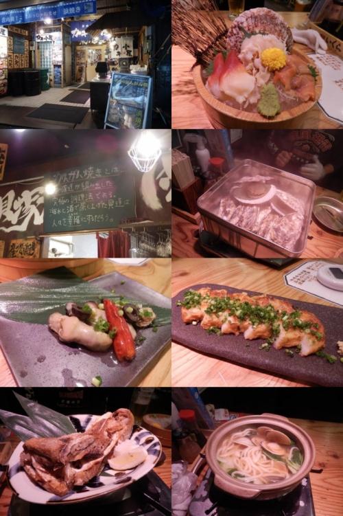 gourmet-tukiji-b03.jpg