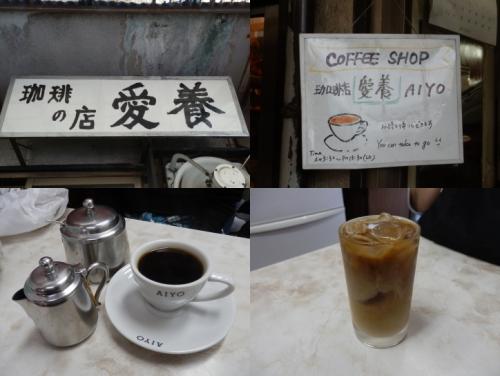 gourmet-tukiji-b11.jpg
