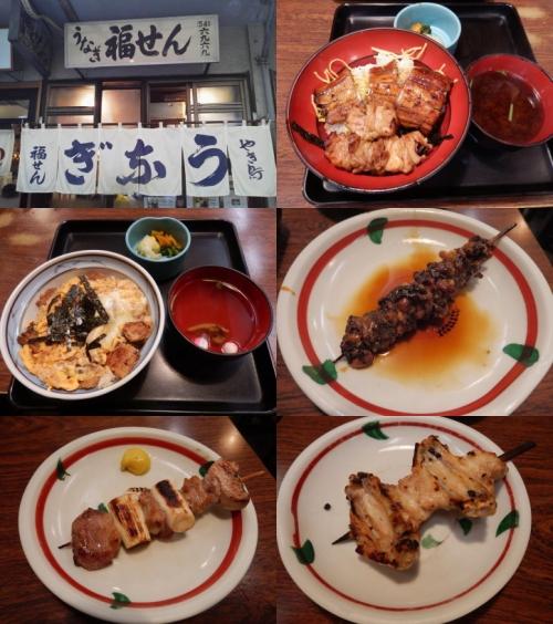 gourmet-tukiji-b13.jpg