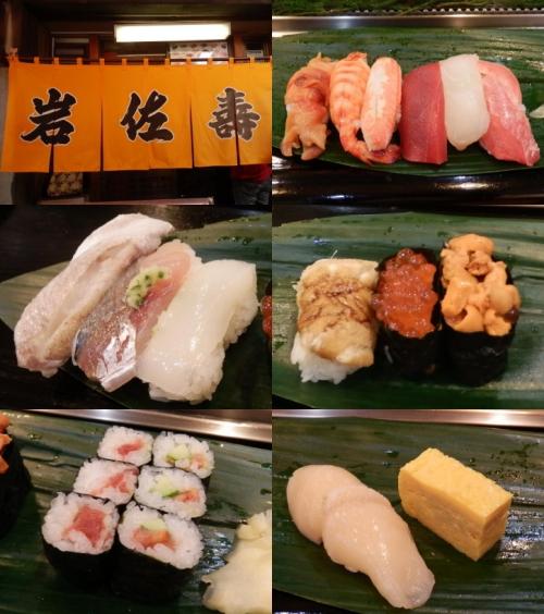 gourmet-tukiji-b14.jpg