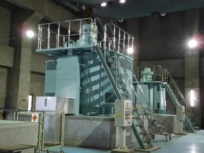 新河岸川水循環センター004