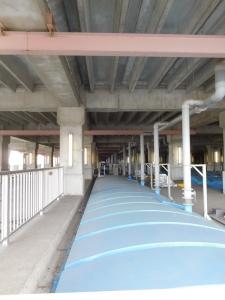新河岸川水循環センター005