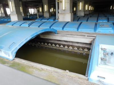 新河岸川水循環センター007