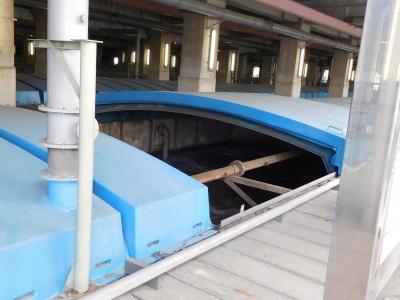 新河岸川水循環センター010